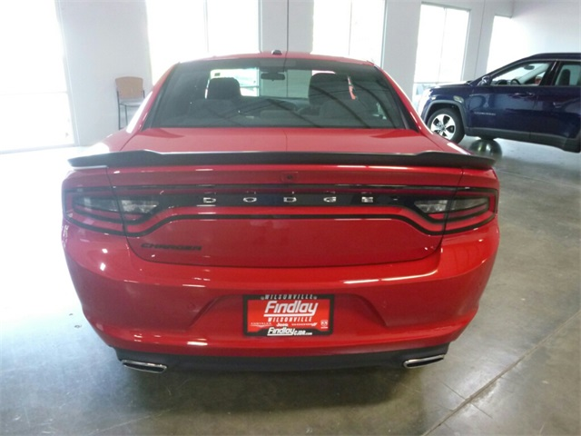 new 2018 dodge charger. brilliant charger new 2018 dodge charger sxt and new dodge charger