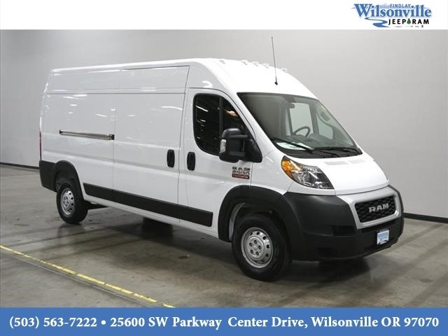 2d58e72853 ... 2500 CARGO VAN HIGH ROOF 159